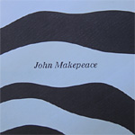 'John Makepeace' booklet - click here to read about this booklet